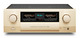 Accuphase E-380 (80)