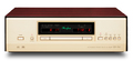 Accuphase DP-750 (120x80)