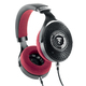 Focal Clear MG Professional (120x80)