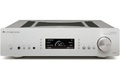 Cambridge Audio Azur 851A (120x80)