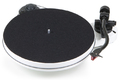 Pro-Ject RPM 1 Carbon / 2M-Red (120x80)