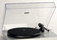 Pro-Ject Cover Standard 3 (120x80)