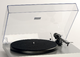 Pro-Ject Cover Standard 3 (80)