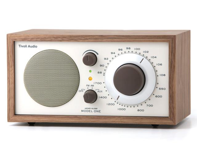 Keittiöön radio! Tivoli Audio PAL??  Keskustelu  Kaksplus