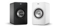 KEF X300A Wireless (120x80)