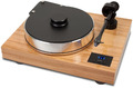 Pro-Ject X-tension 10 Evolution (120x80)