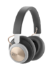 Bang & Olufsen Beoplay H4  (80)