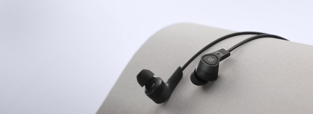 BeoPlay E4 ANC