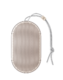 Bang & Olufsen Beoplay P2 (120x80)