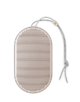 Bang & Olufsen Beoplay P2 (80)