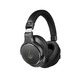Audio-Technica ATH-DSR7BT (80)