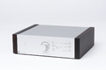 Pro-Ject Phono Box DS2 USB (120x80)