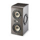 Focal Shape Twin (80)
