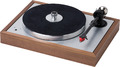 Pro-Ject The Classic SB Superpack (120x80)
