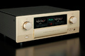 Accuphase E-370 + DAC 50 demolaite (120x80)